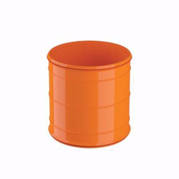 تصویر از کوپلینگ بدون ترمز نارنجی